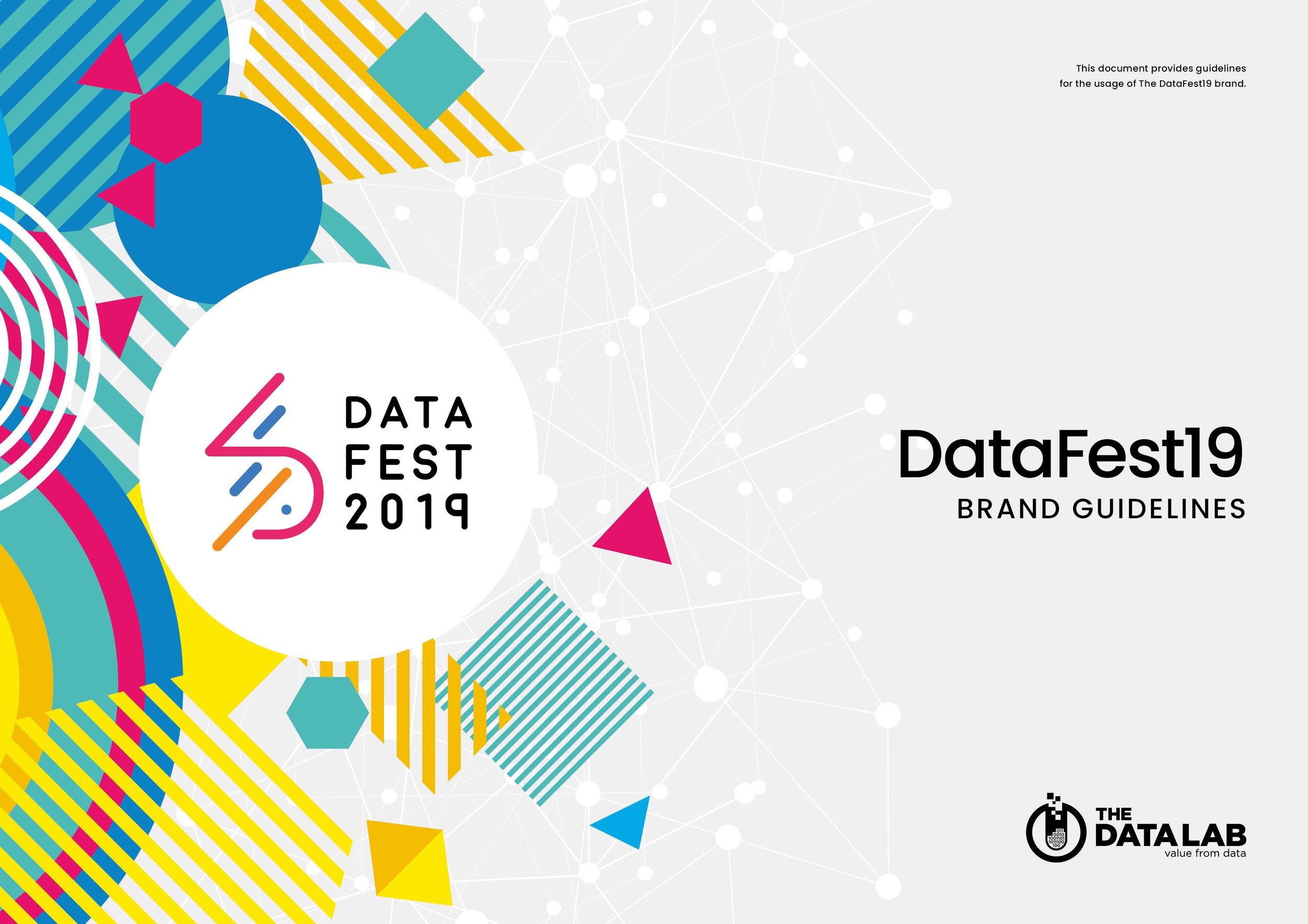 DataFest_Guidelines.jpg