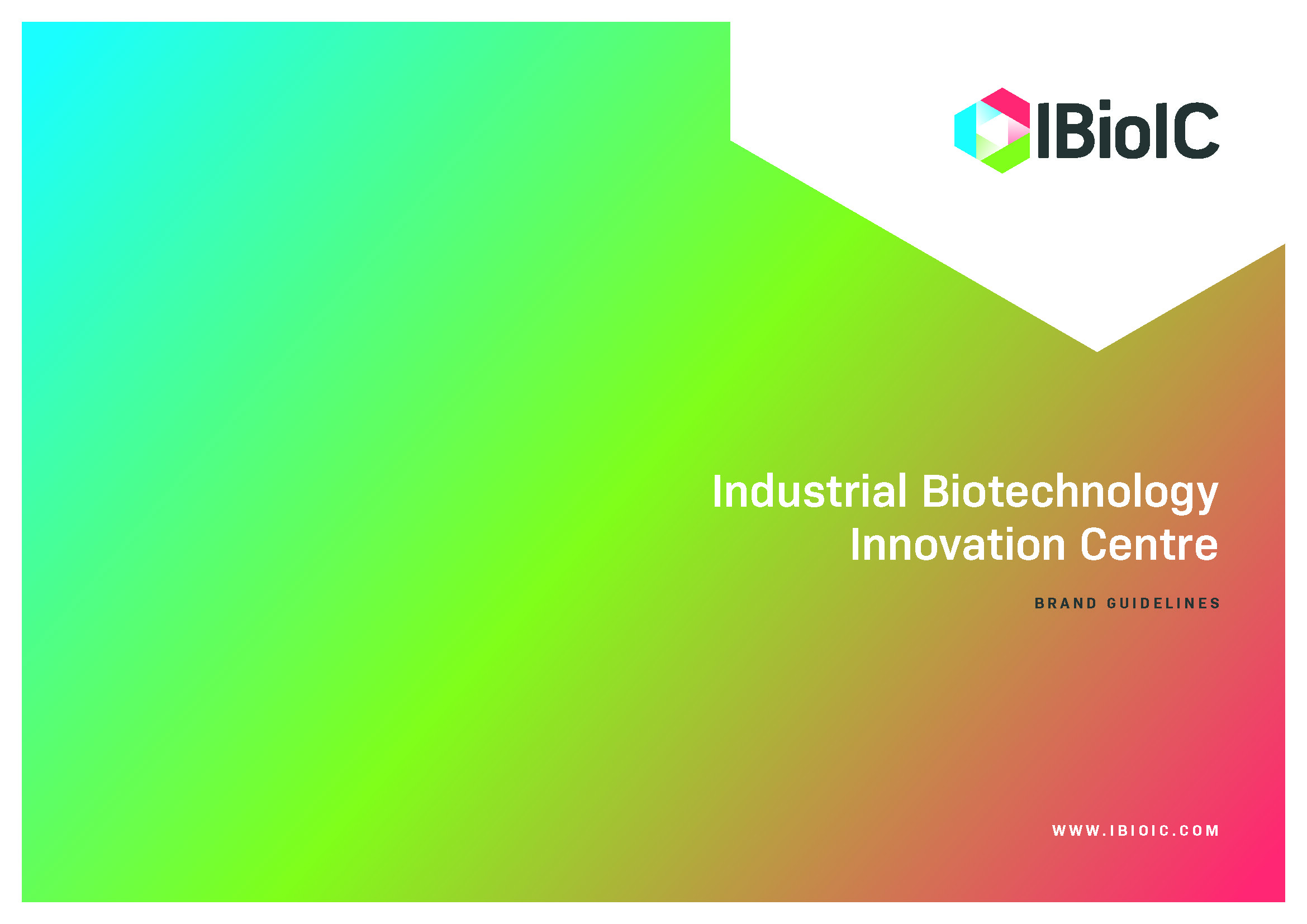 IBioIC_Brand_Guide_Page_01.jpg