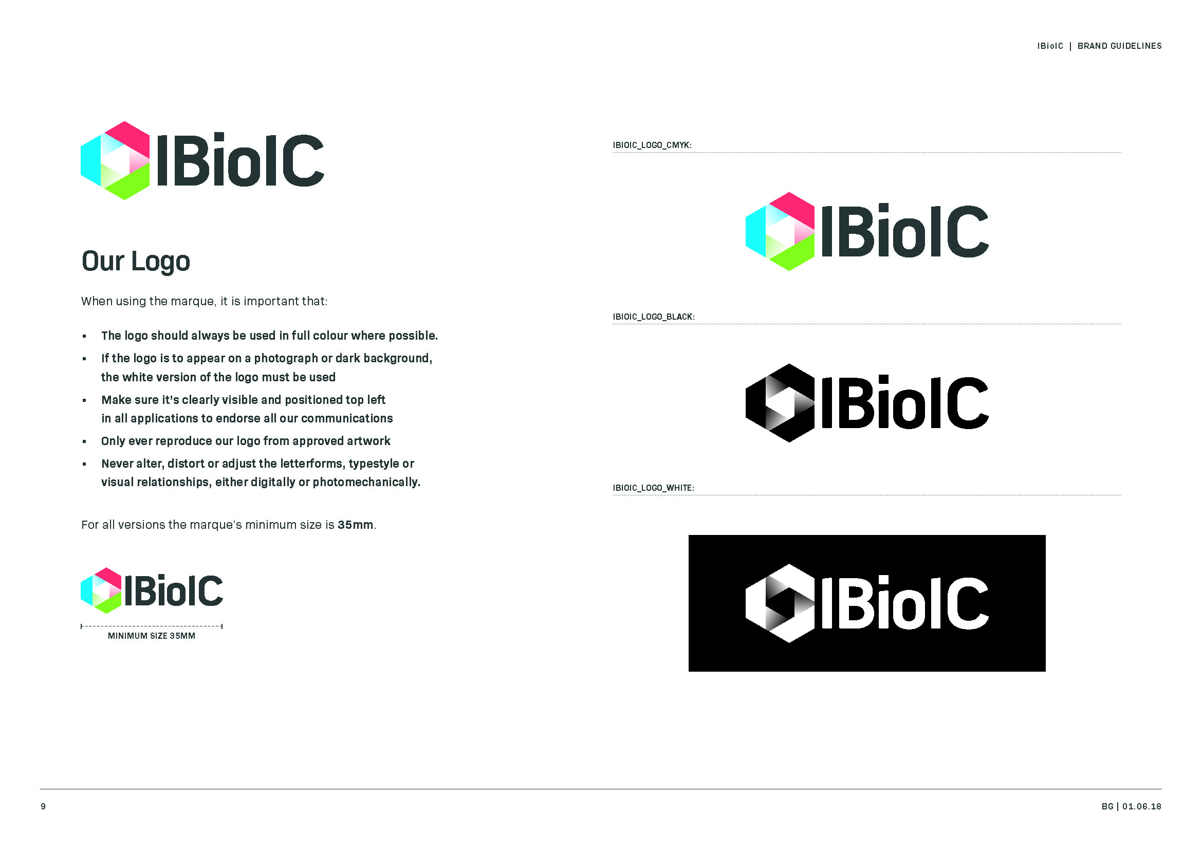 IBioIC_Brand_Guide_Page_09.jpg