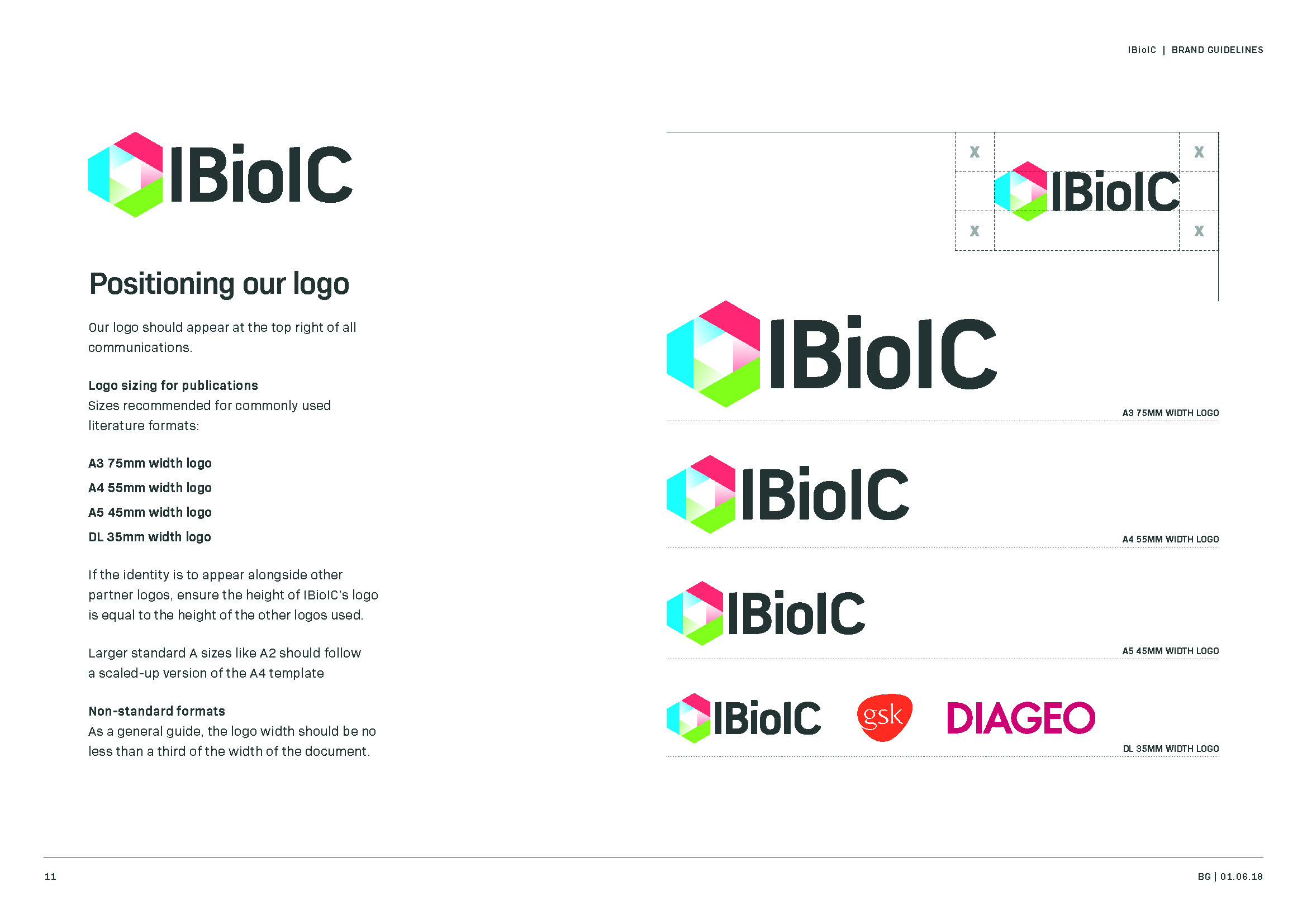 IBioIC_Brand_Guide_Page_11.jpg