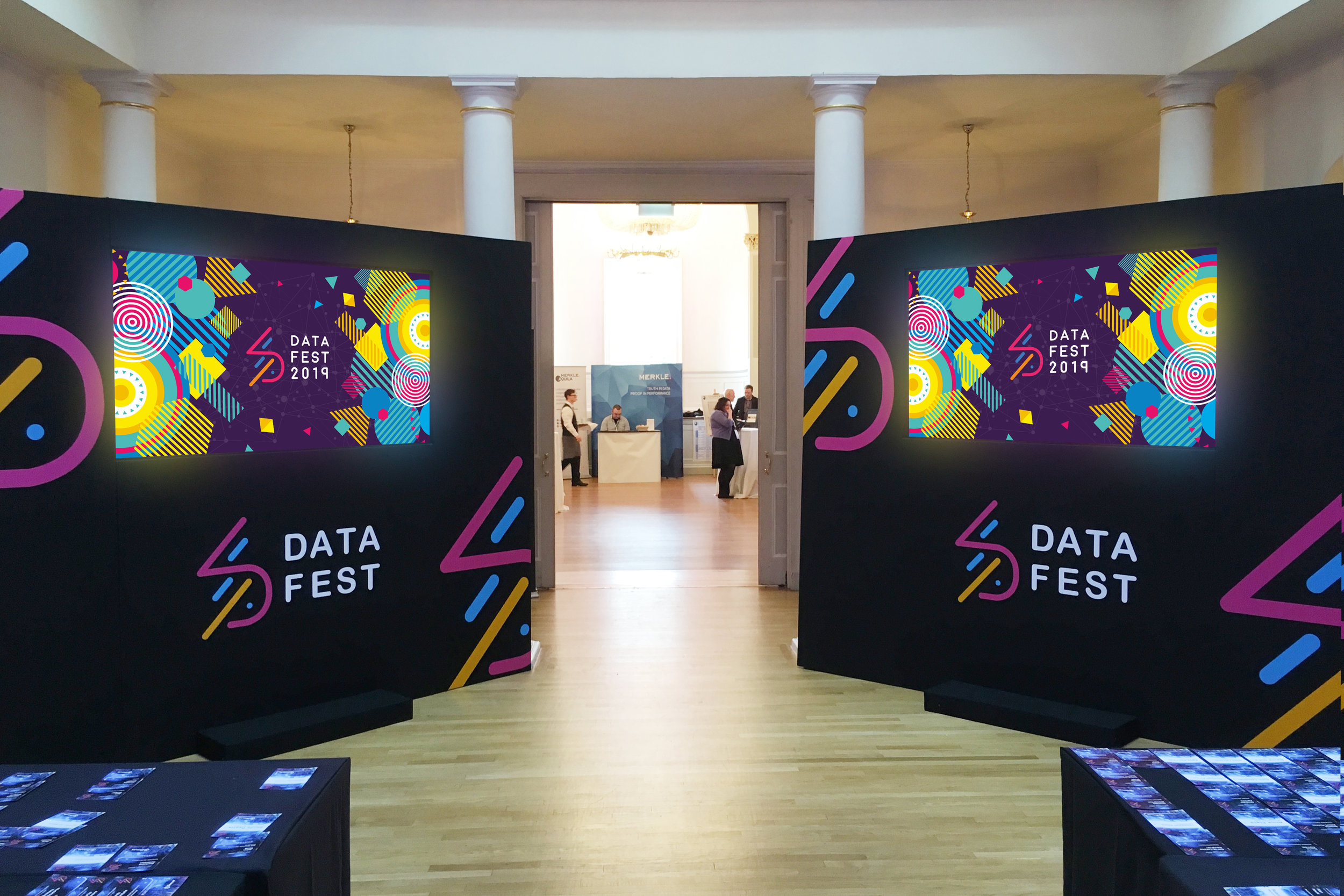 datafest19
