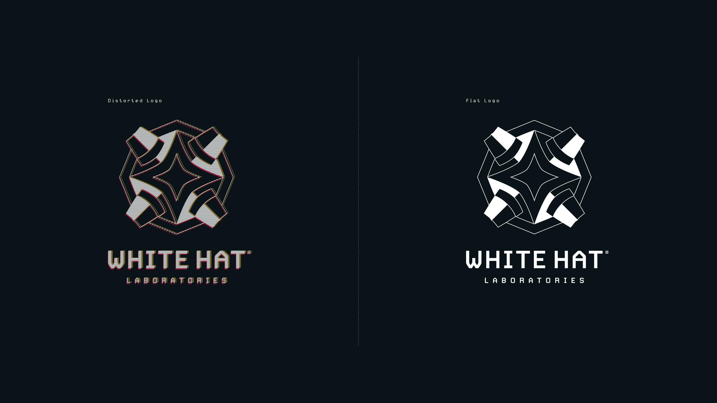 logos@1x.jpg
