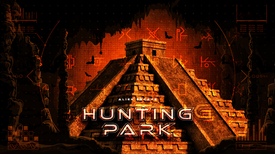 hunting park@0.5x-100.jpg