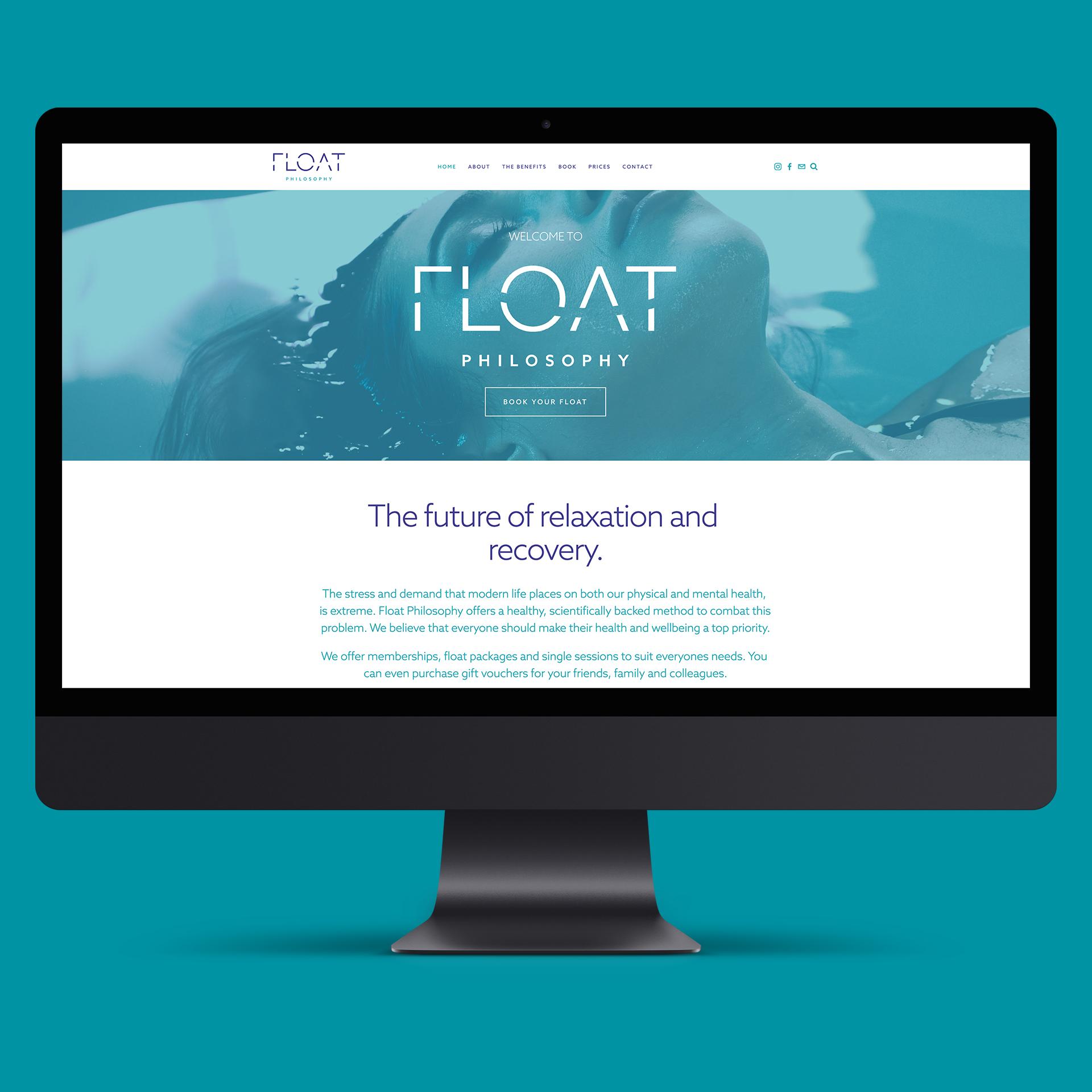 floatphilosophy.com