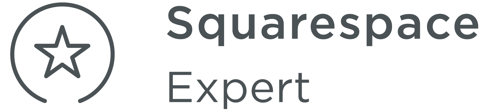 Square Space Expert Agency