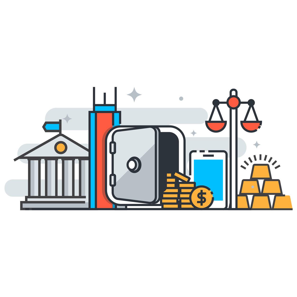 finance_services-copy.jpg