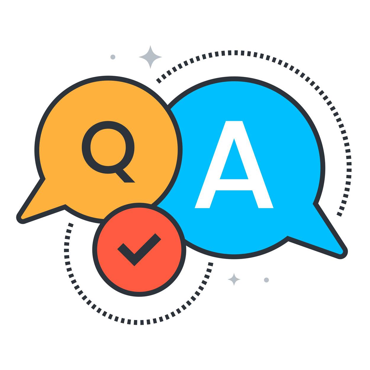 FAQ-copy.jpg