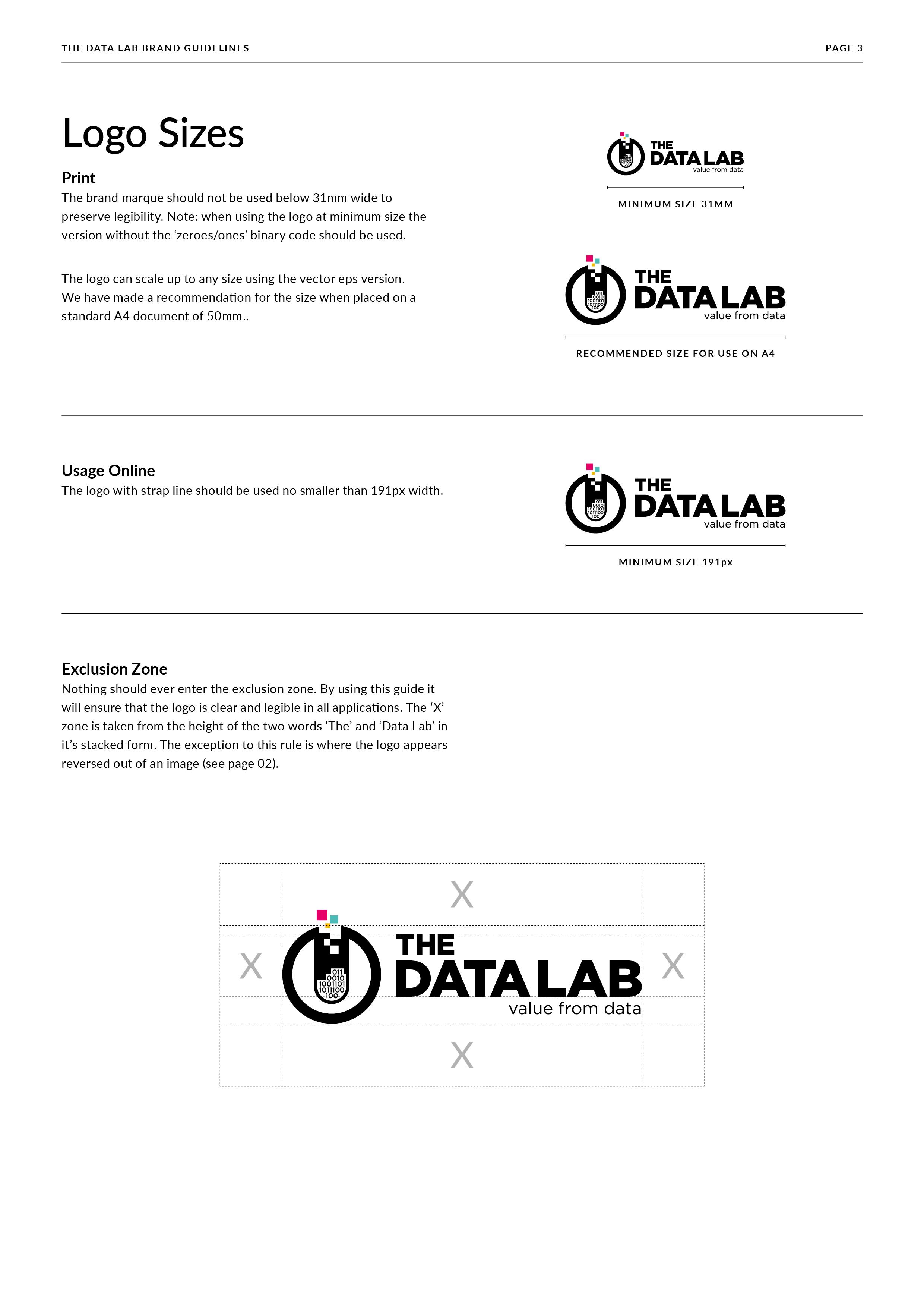 Brand_Guidelines3.jpg