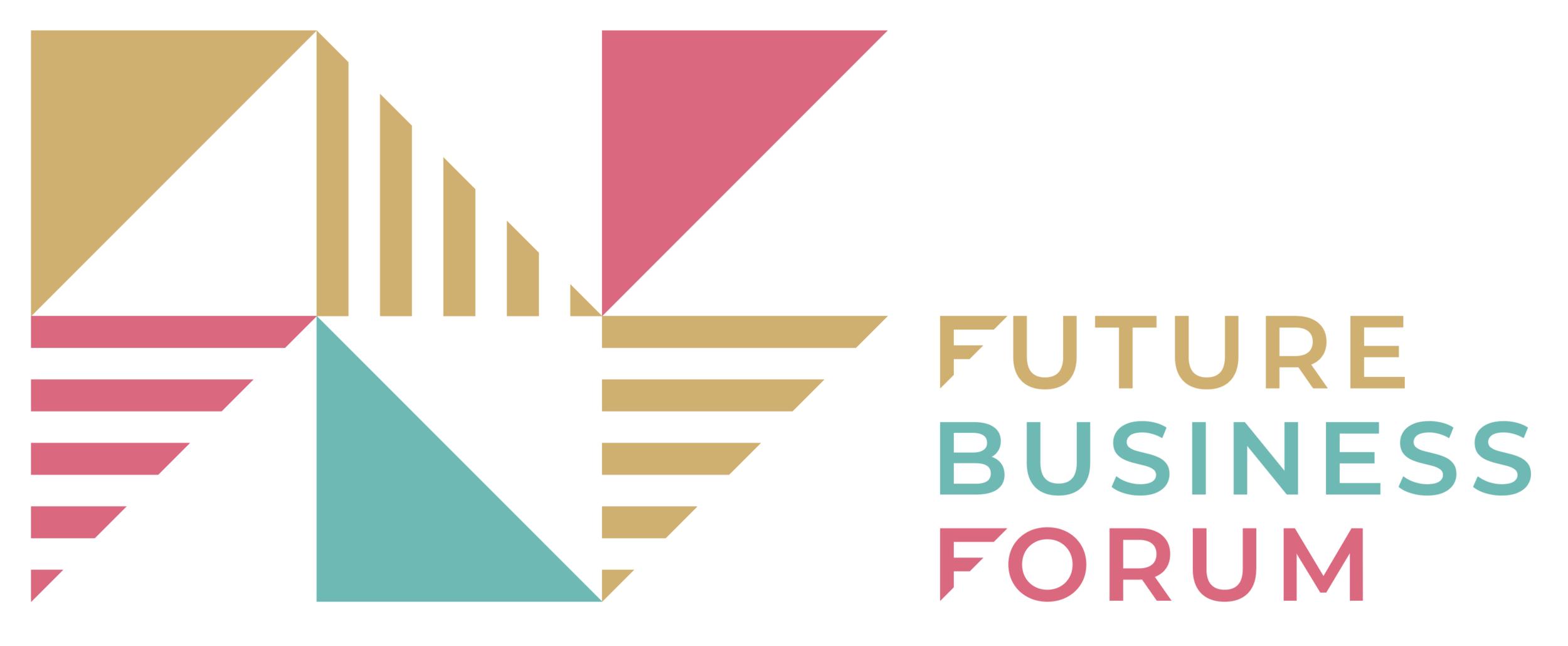Future Business Forum Identity