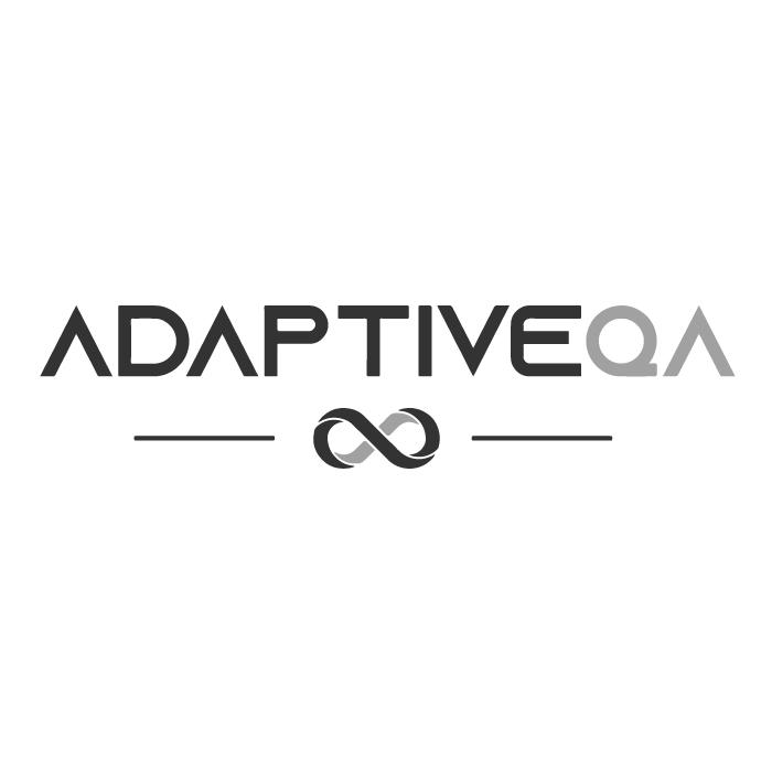 Adaptive QA-100.jpg