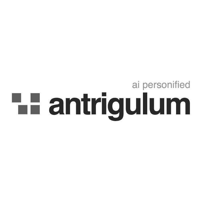 Antrigulum-100.jpg