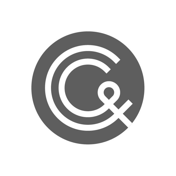 C&C-100.jpg