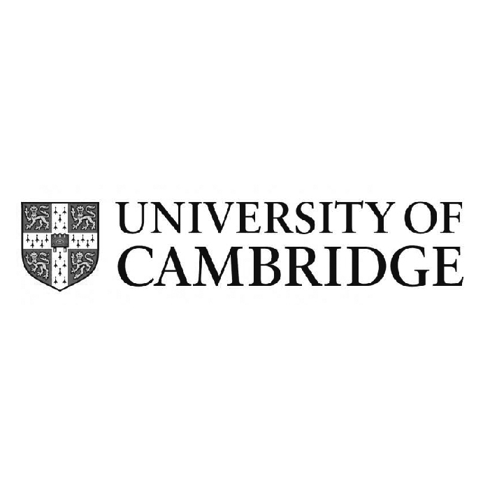 Cambridge University-100.jpg