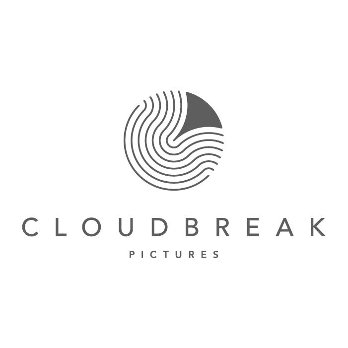 Cloud Break-100.jpg