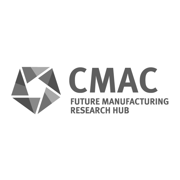 CMAC-100.jpg