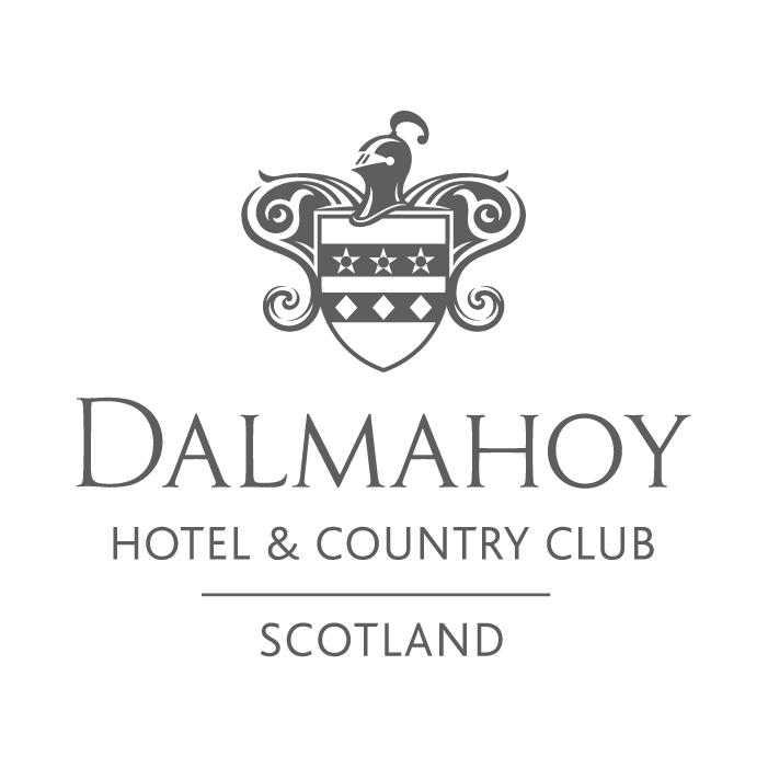 Dalmahoy-100.jpg
