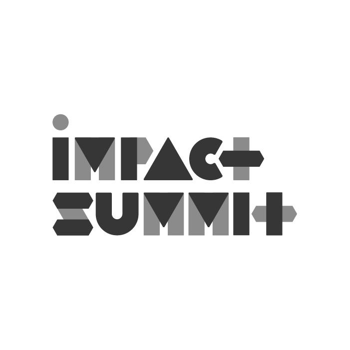 Impact Summit-100.jpg