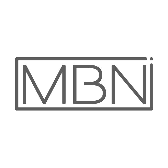 mbn-100.jpg