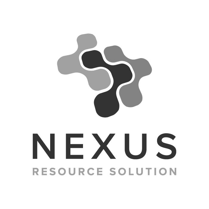Nexus Resource Solutions-100.jpg