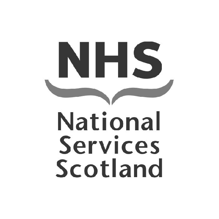 NHS-100.jpg