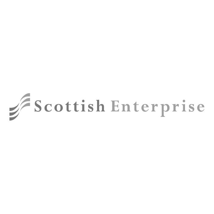 scottish_enterprise-100.jpg