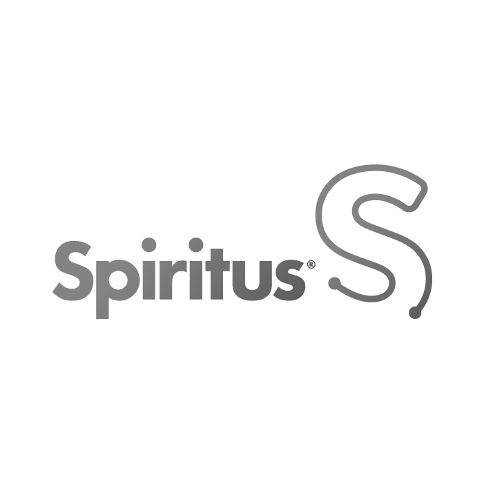 Spiritus-100.jpg