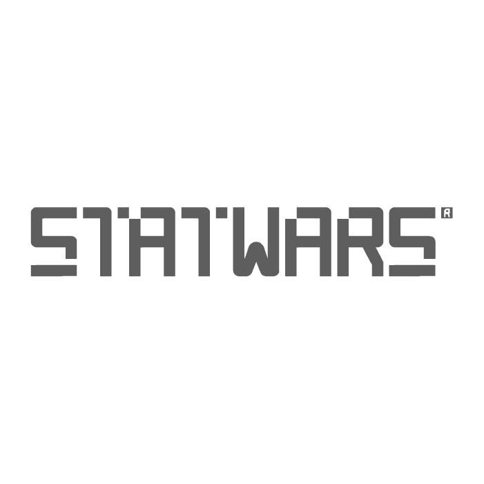Statwars-100.jpg