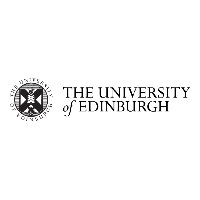 The University of Edinburgh-100.jpg