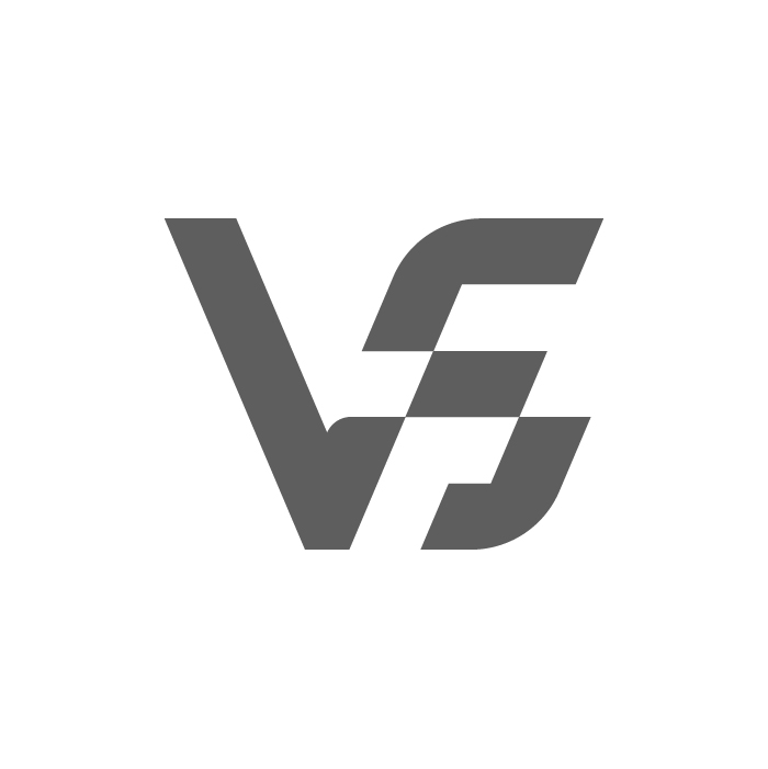 VFS-100.jpg