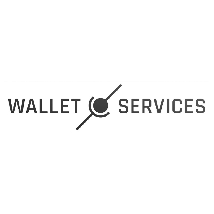 Wallet Services-100.jpg