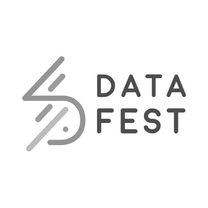 datafest-100.jpg