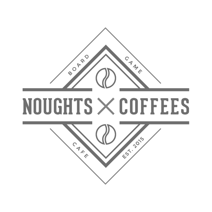 noughts_and_coffees-100.jpg