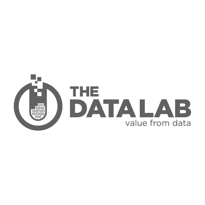 the-data-lab-100.jpg