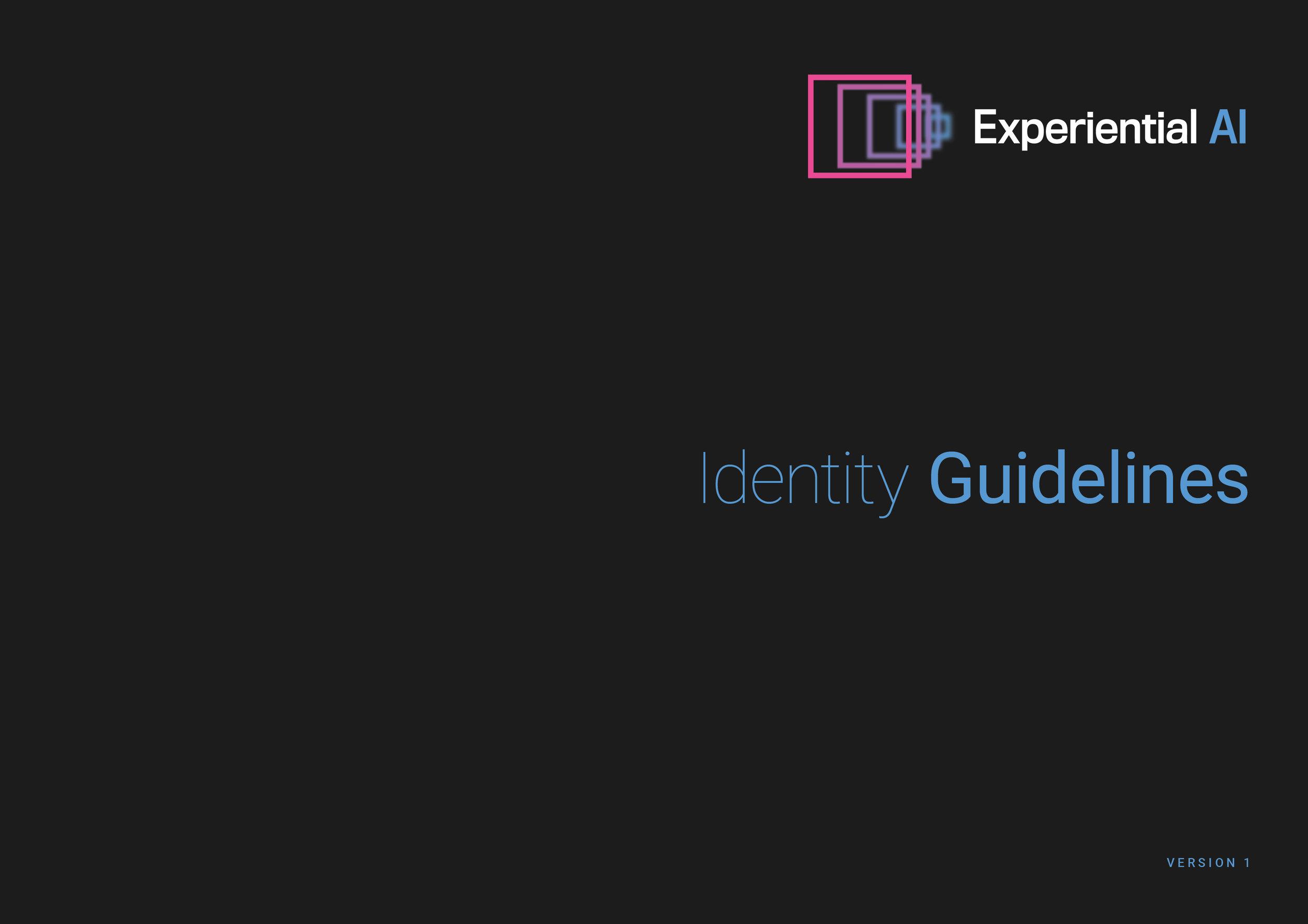 EAI_Identity_Guidelines.jpg