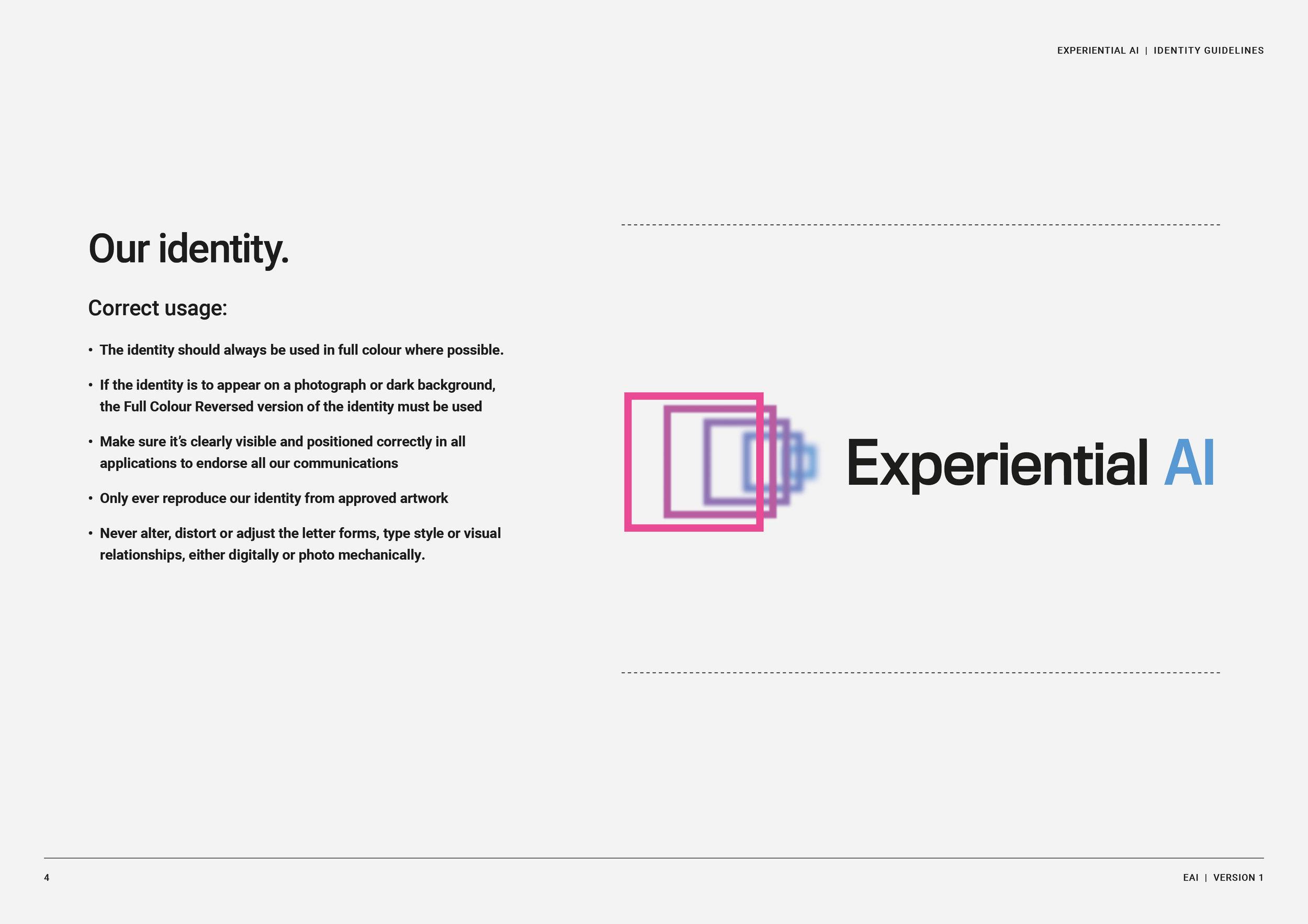 EAI_Identity_Guidelines4.jpg