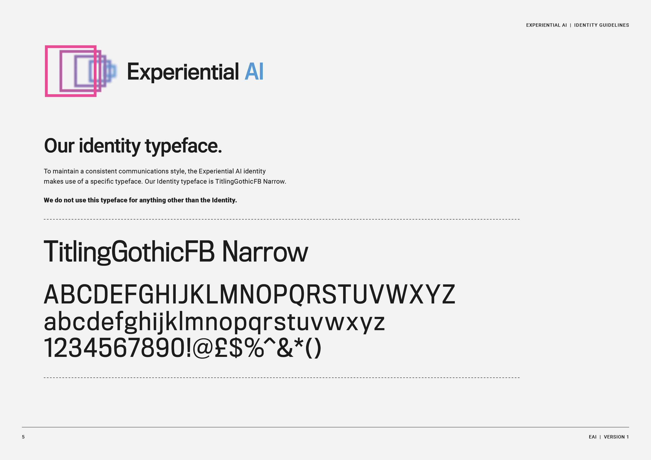 EAI_Identity_Guidelines5.jpg