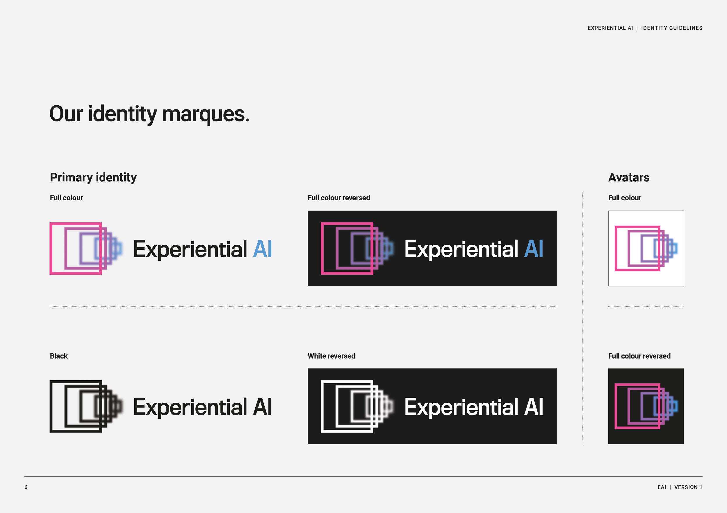 EAI_Identity_Guidelines6.jpg