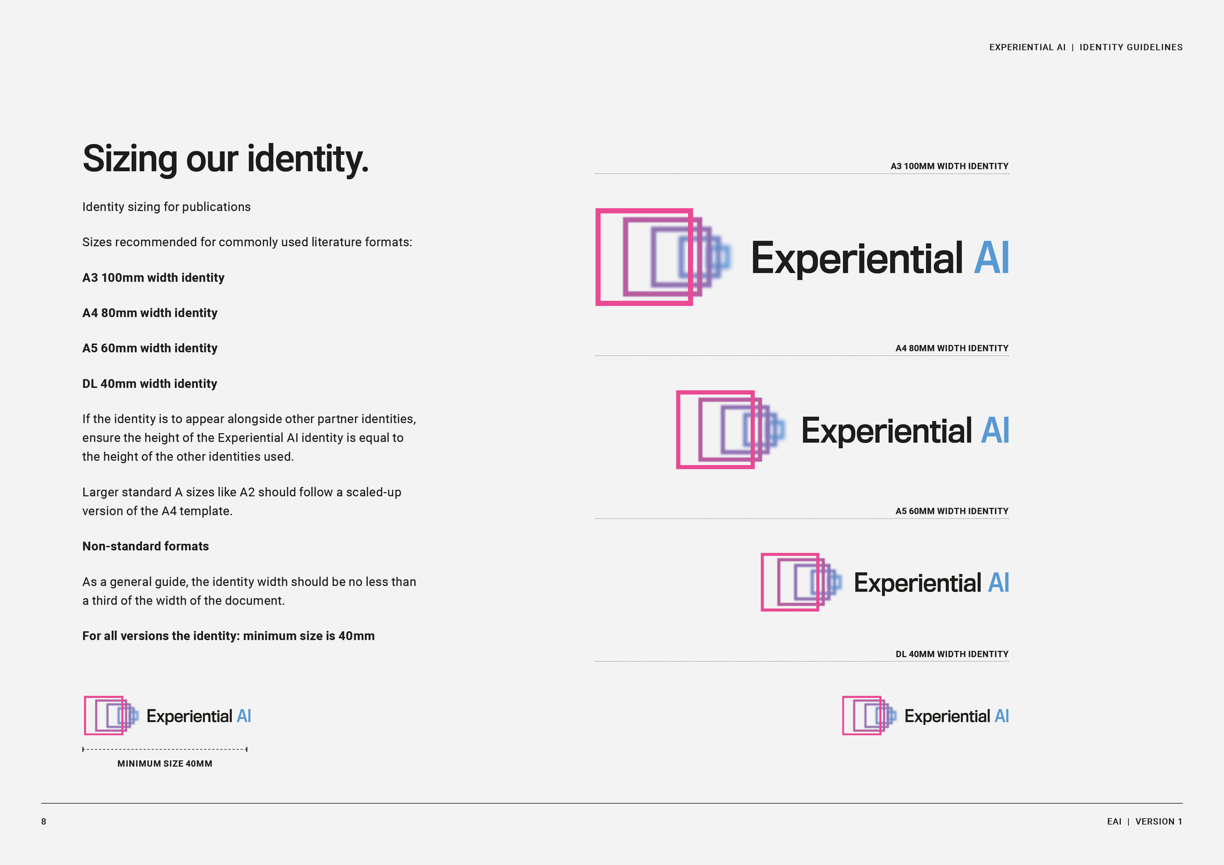 EAI_Identity_Guidelines8.jpg