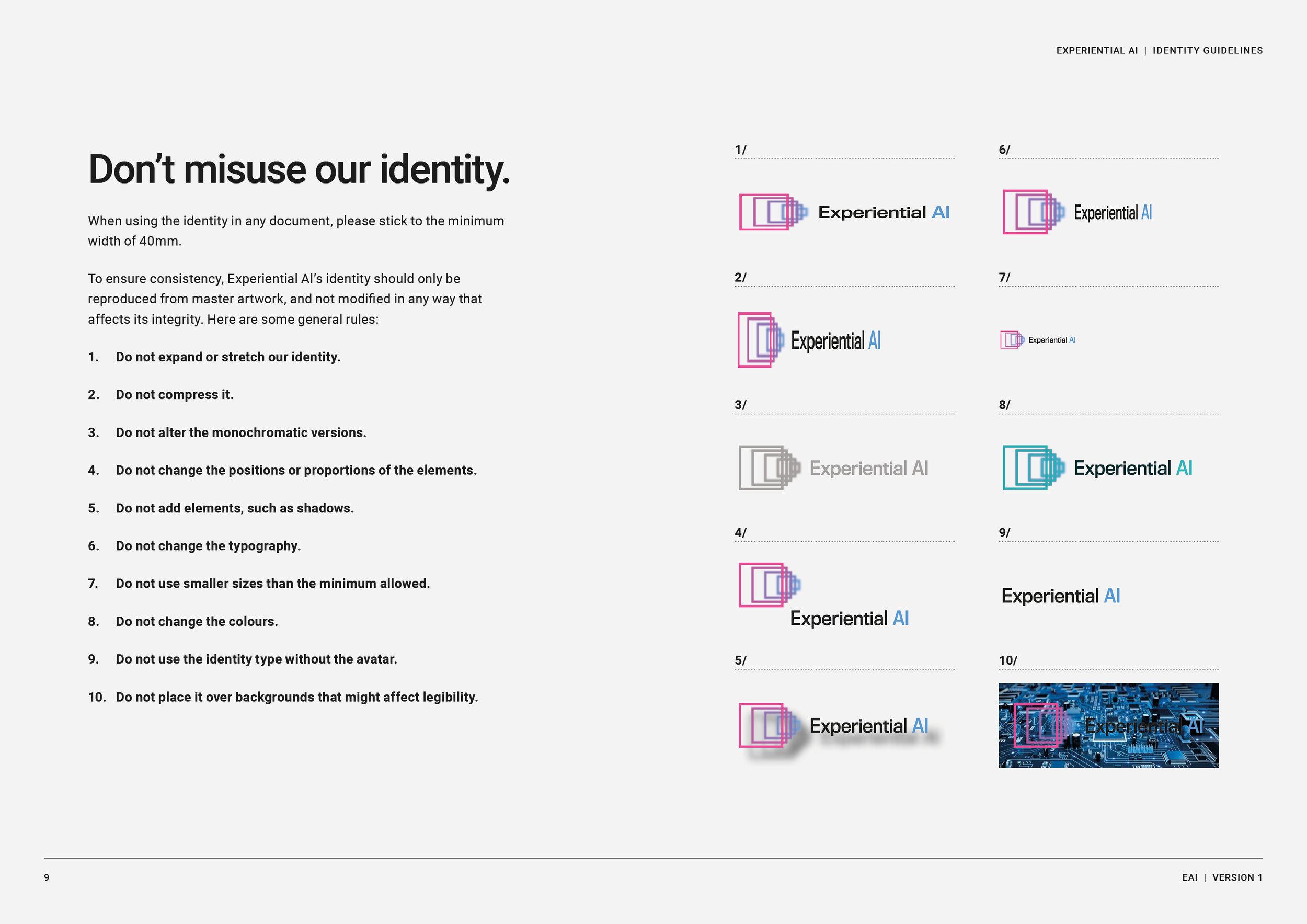 EAI_Identity_Guidelines9.jpg
