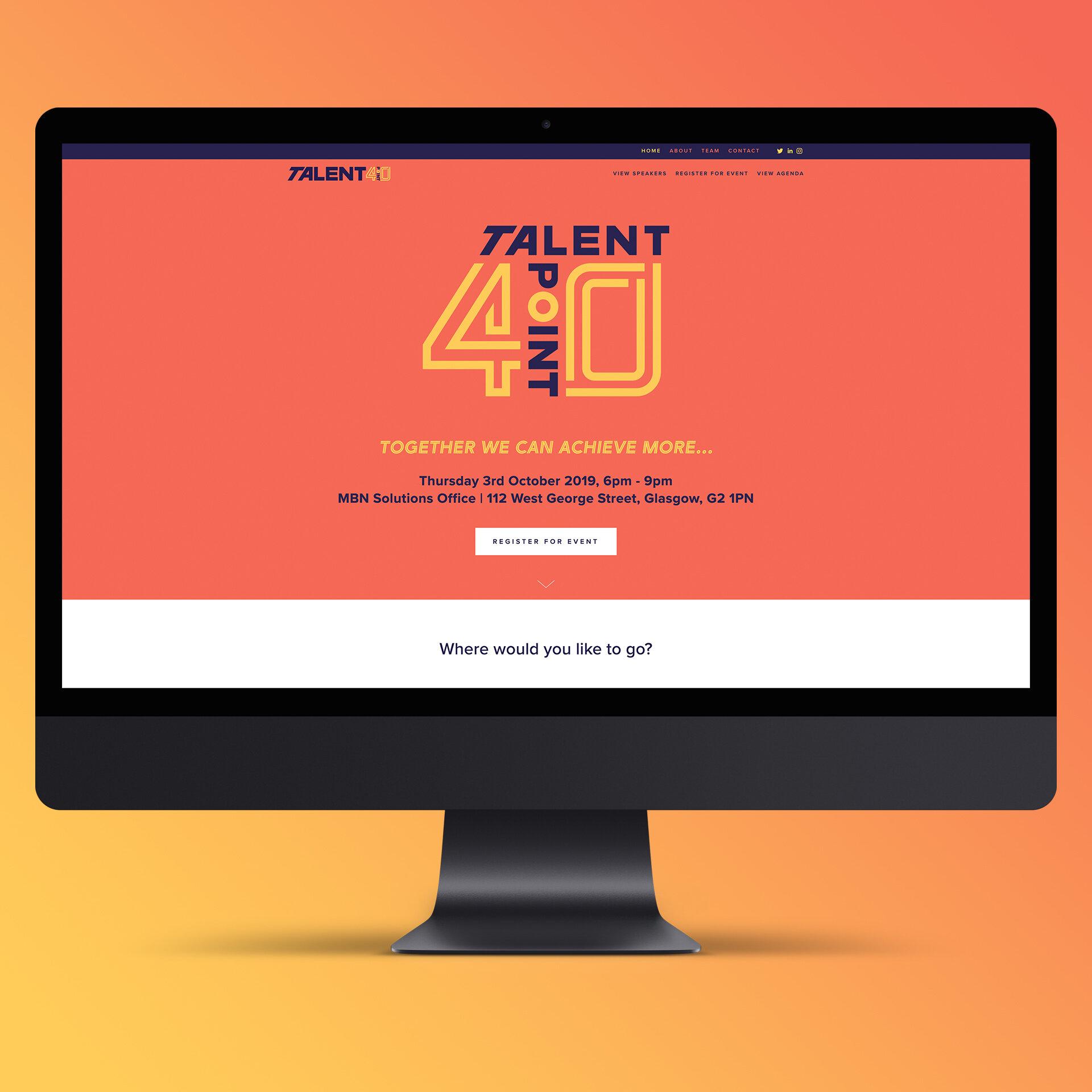 talent4point0.com