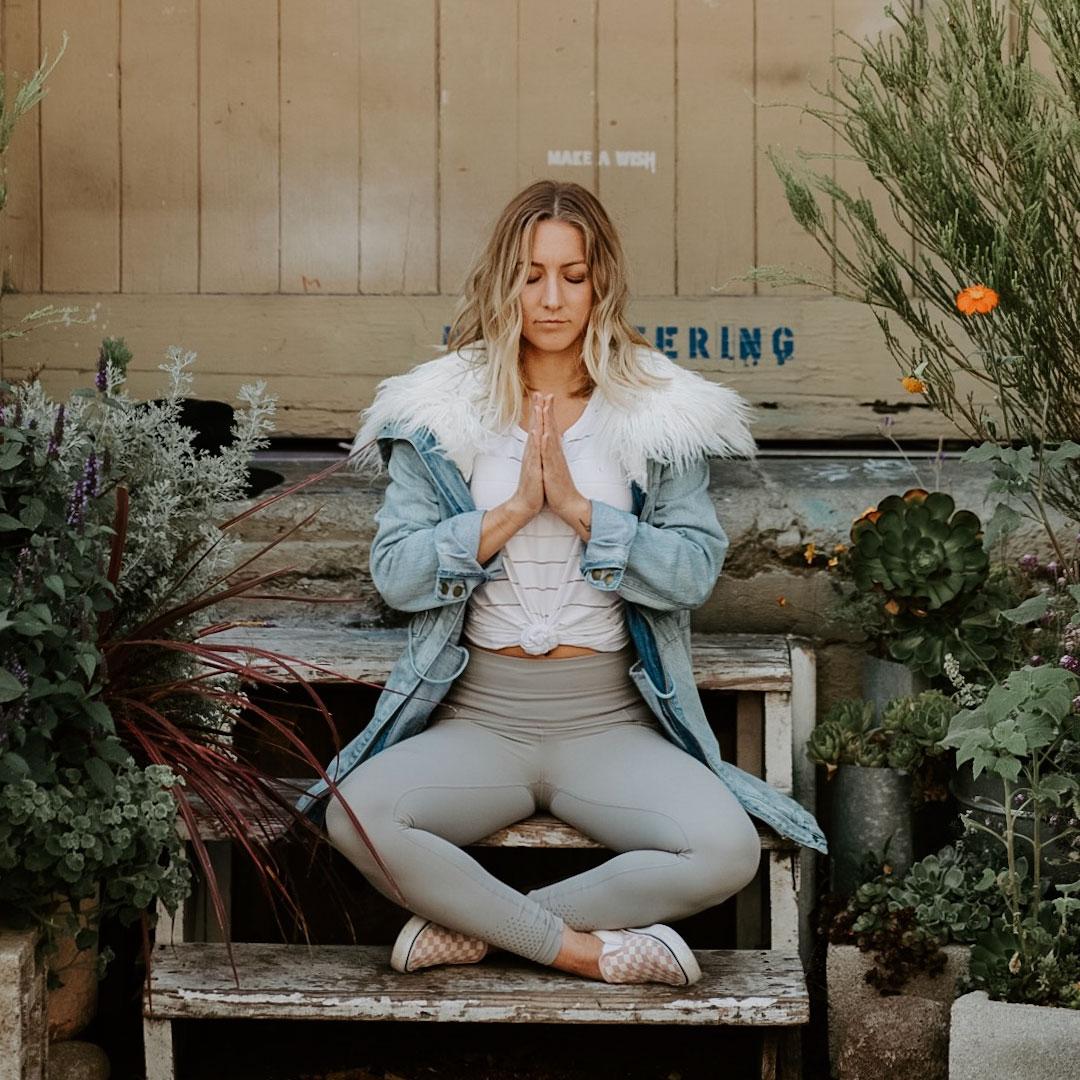 yoga-photo-2.jpg