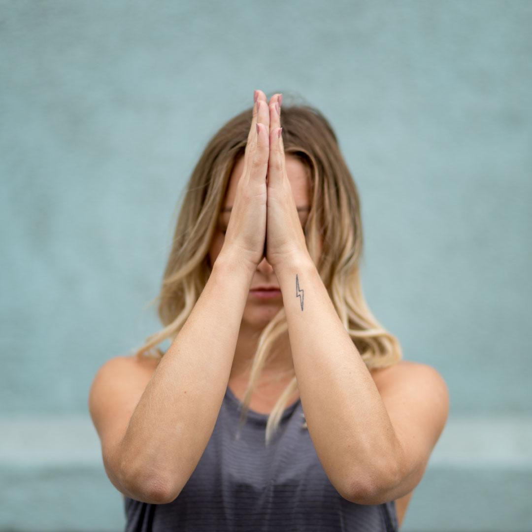 yoga-photo-3.jpg