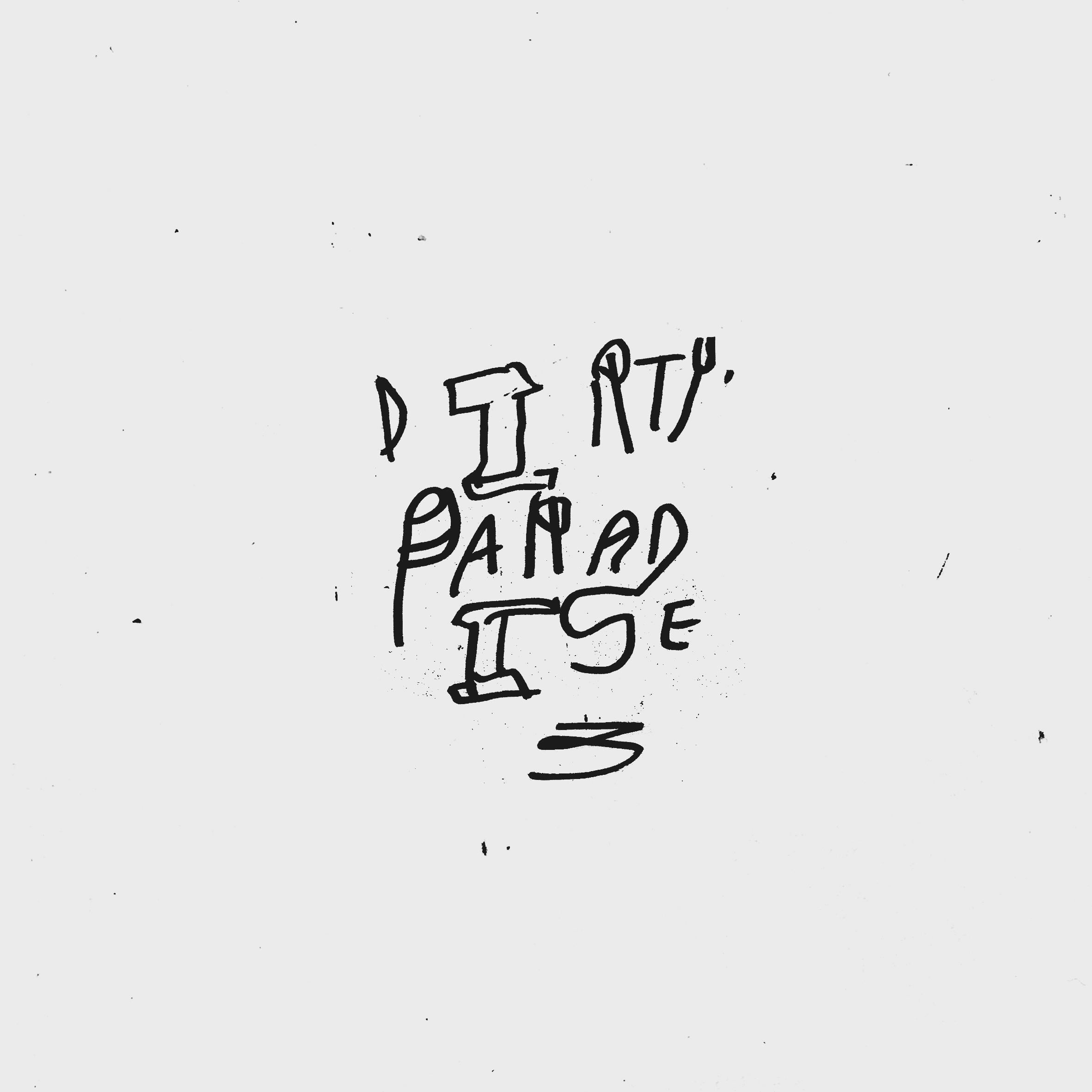 DirtyParadise_Page02.jpg