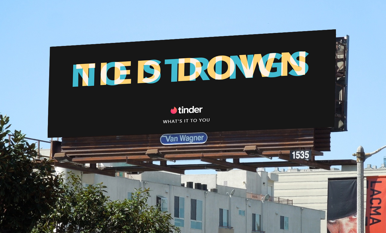 TextOverlay_Billboard_1.jpg