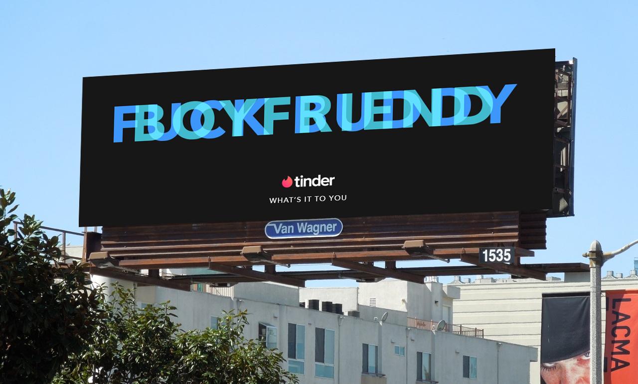 TextOverlay_Billboard_3.jpg