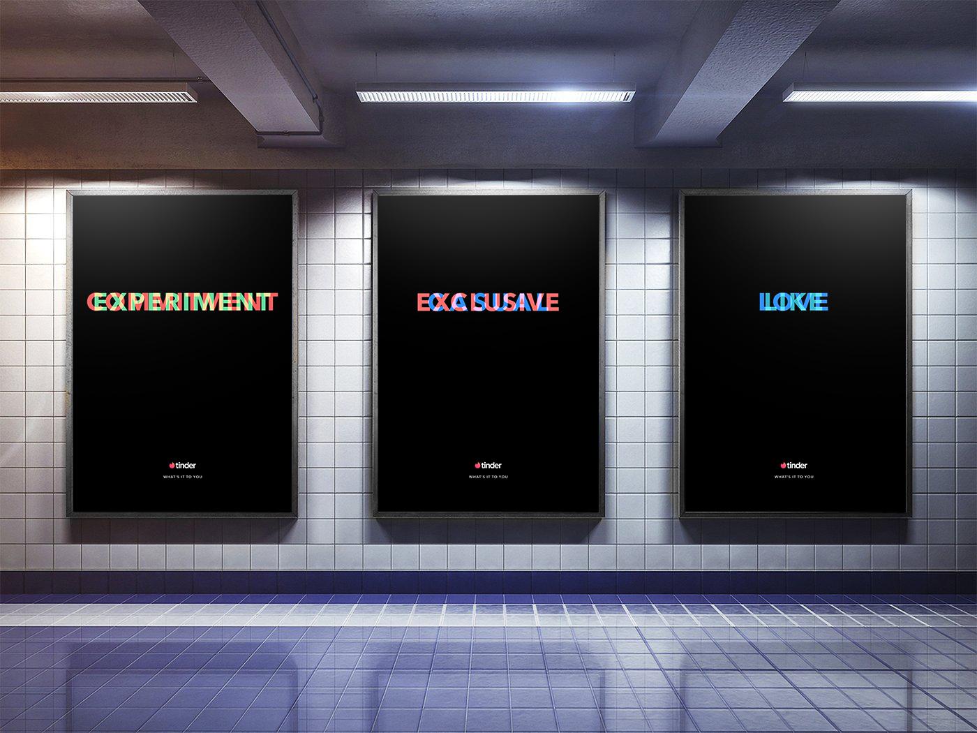 TextOverlay_SubwayPoster.jpg