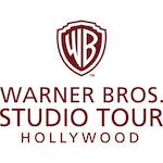 WarnerBros.jpg