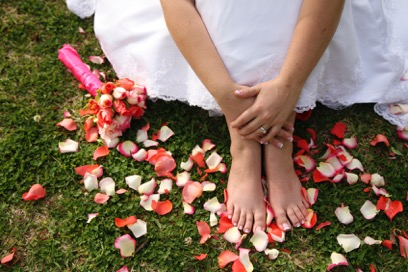 wedding photo istock copy.jpg