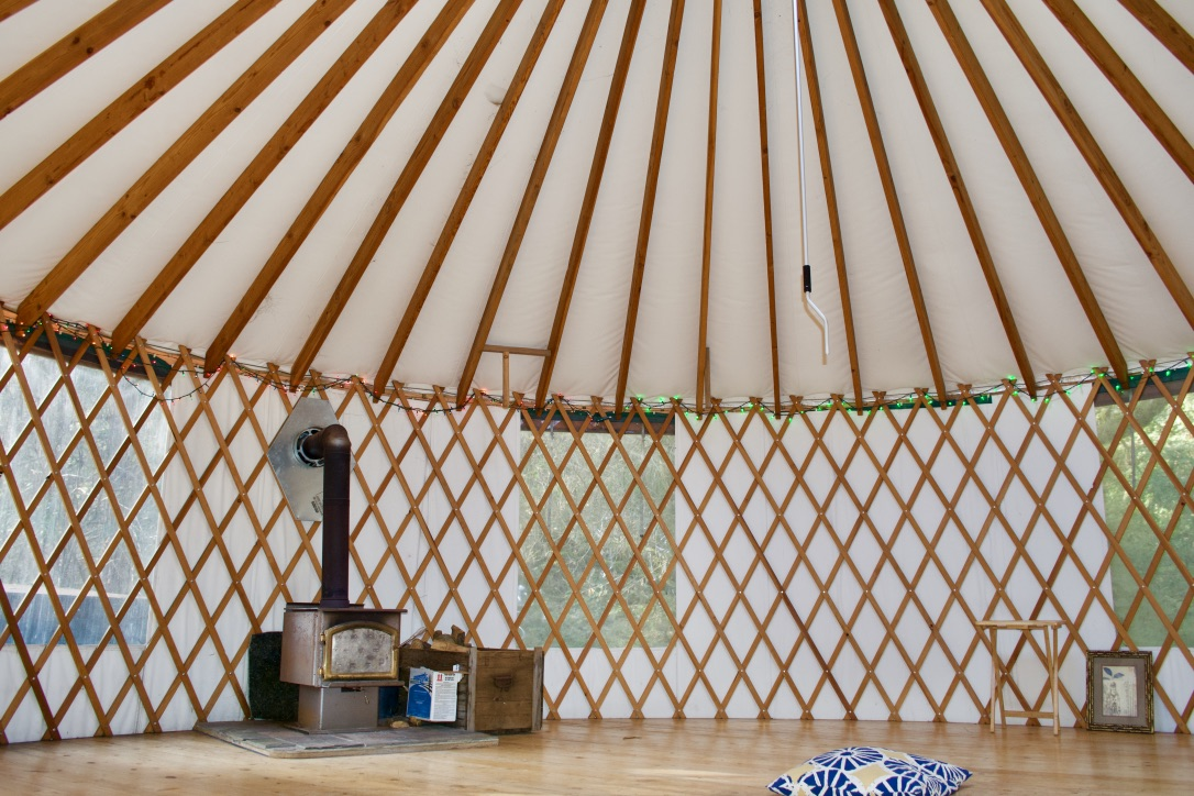yurt wood stove.jpg
