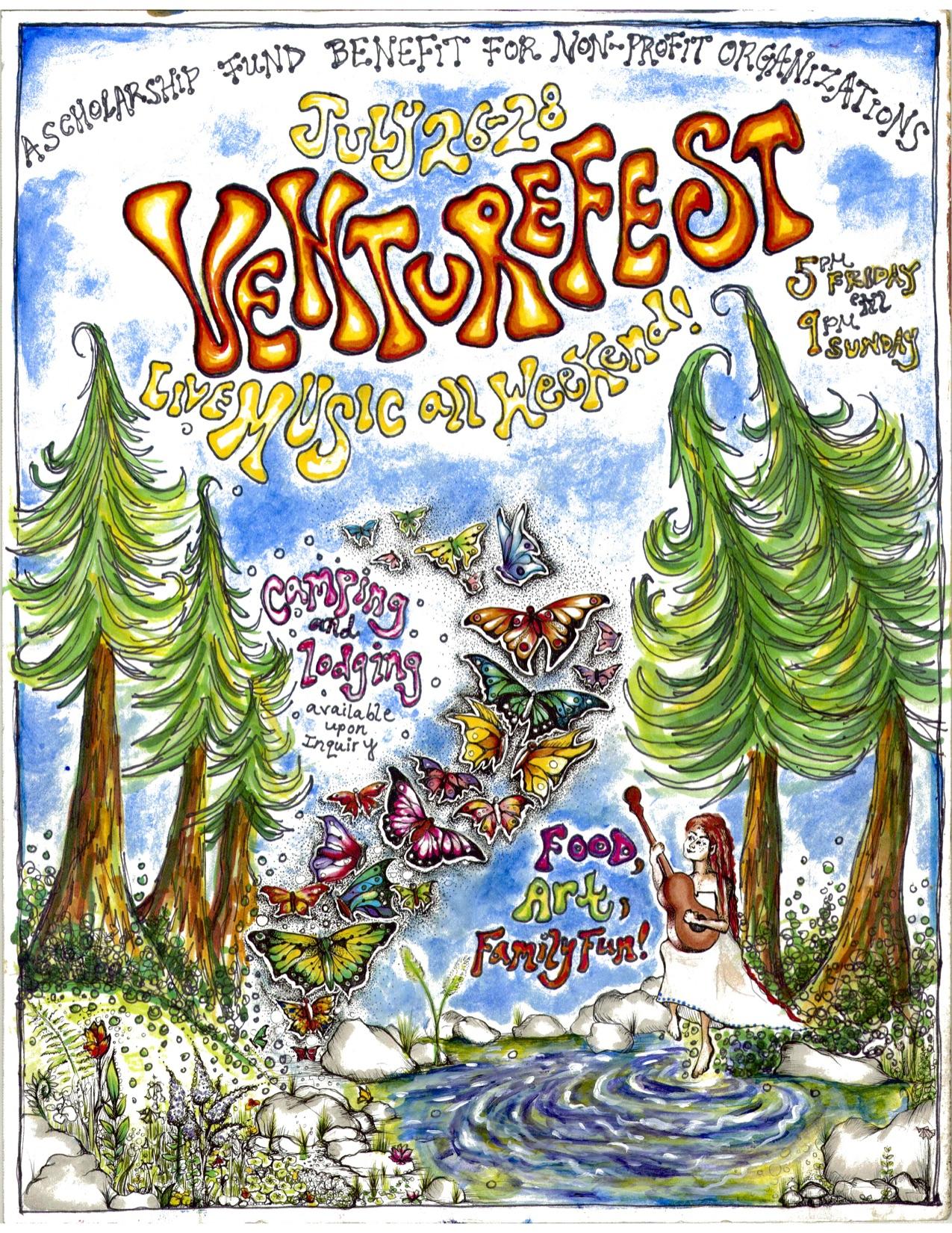 VentureFest Poster.jpg